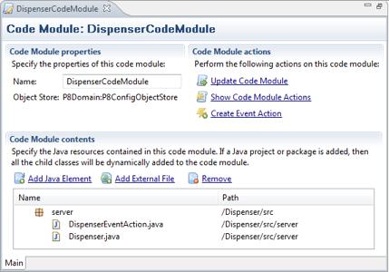 code_module_editor