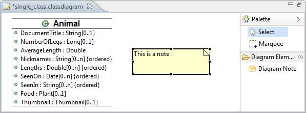 class_diagram_note