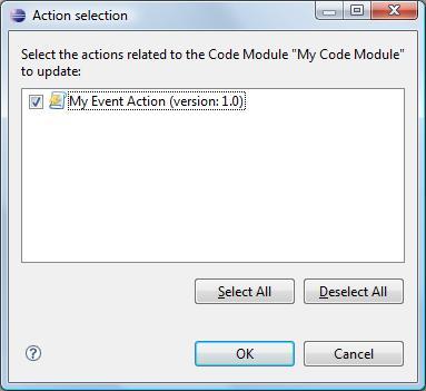 code_module_actions