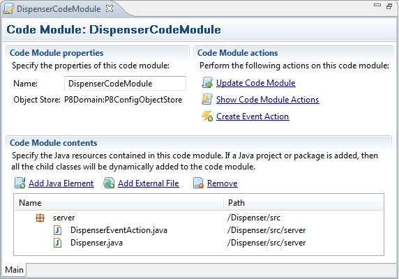 code_module_editor_001