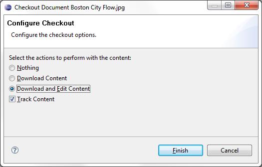 configure_checkout