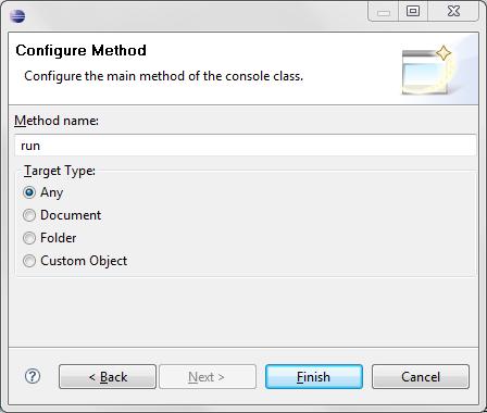 configure_method