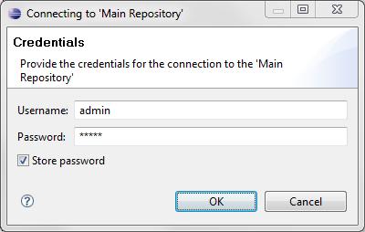 credentials_dialog