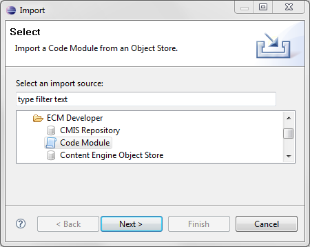 import_code_module