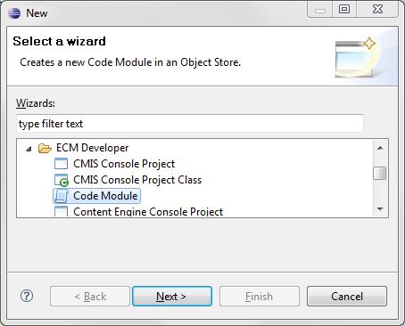 new_code_module