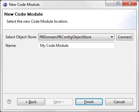 new_code_module_wizard