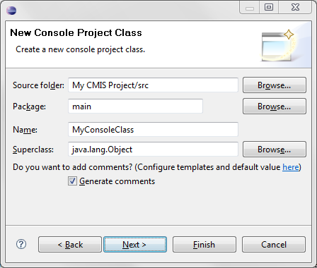 new_console_project_class