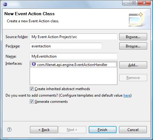 new_event_action