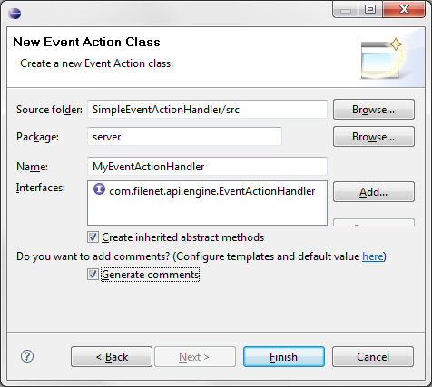 new_event_action_class