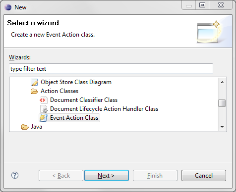 new_event_action_class_wizard